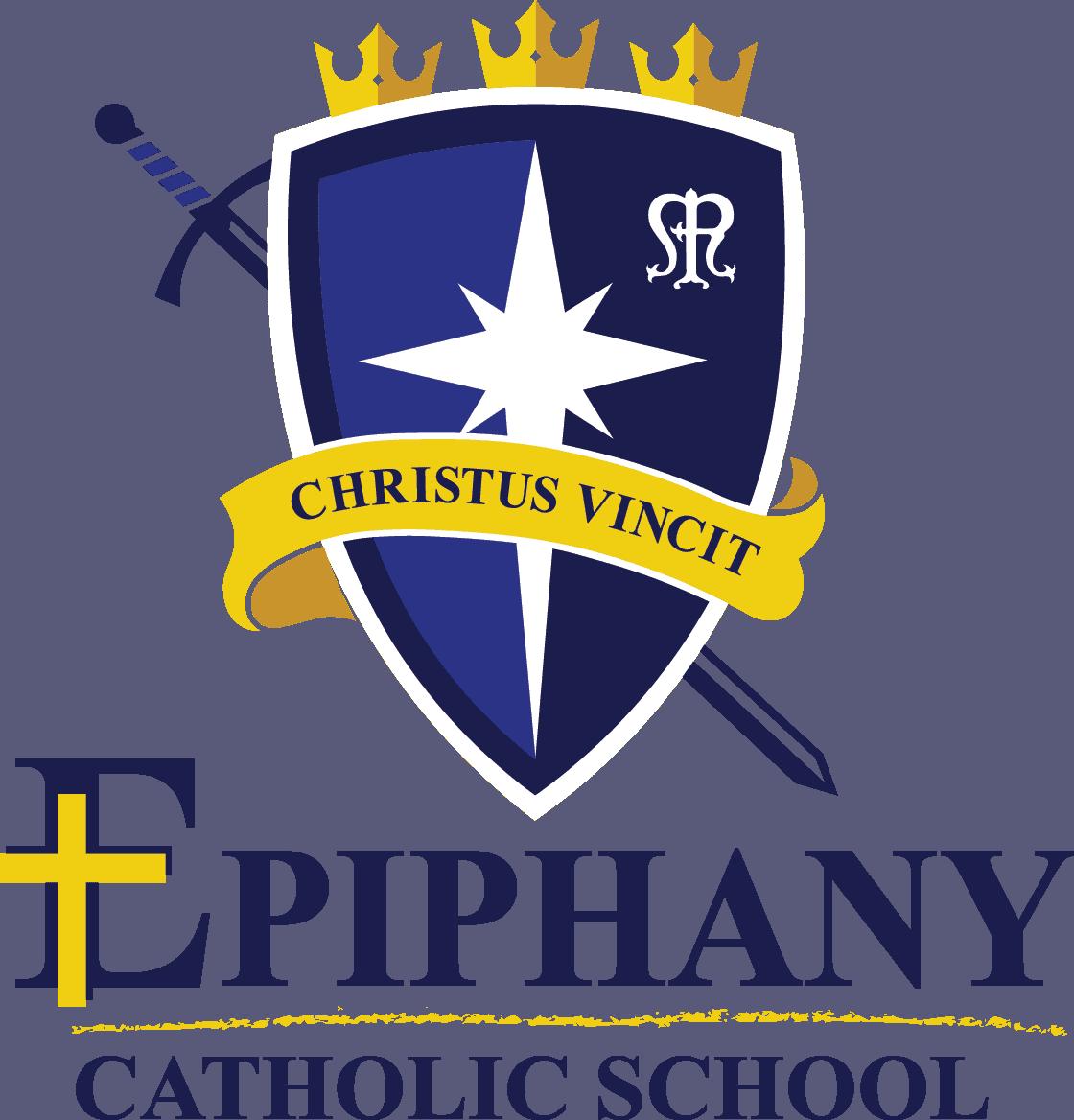 Epiphany-School-Logo